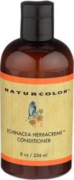 naturcolor 5n light burdock naturcolor buy naturcolor products online in saudi arabia riyadh