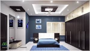 home interior designers in cochin monnaie architects and interiors best 10 bedroom interior designs