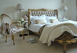 gold bedroom furniture 20 awesome shabby chic bedroom furniture ideas decoholic