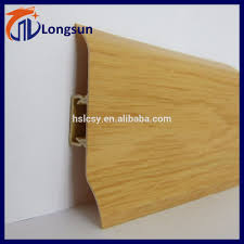 Fitting Laminate Flooring Under Skirting Boards Flooring Dreaded Laminate Floor Trim Photo Concept Thats Easy To