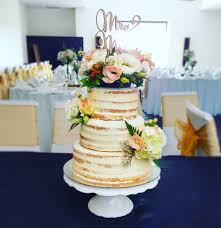 wedding cake adelaide patisserie bee wedding cakes torrensville easy weddings