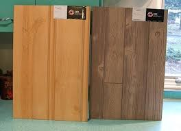 home depot wall panels interior bathroom wall paneling home depot wall paneling ideas wood interior
