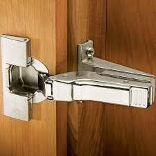 corner cabinet door hinges door home blum cabinet dooringes kitchen concealed corner types