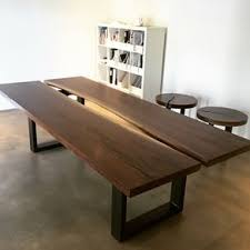 Conference Room Desk Custom Conference Tables Custommade Com