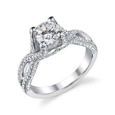 best engagement ring brands wedding rings top engagement ring brands michael b princess ring