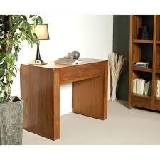 bureau moderne auch design d intérieur bureau moderne bureau moderne bois massif