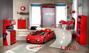 toddler boy bedroom themes boys bedroom themes best boy bedrooms ideas on boys room ideas