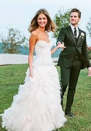 Celebrity Wedding Dresses 19 Best Celebrity Wedding Dresses Images On Pinterest Celebrity