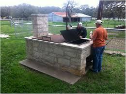 backyards impressive backyard barbecue grill 132 bbq ideas