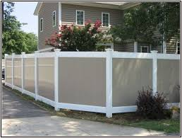 29 best fencing images on pinterest vinyl fencing fencing and