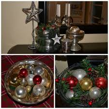 Home Decor Omaha Ne by 12 Days Of Goodwill Christmas Decorating Your Home For Christmas