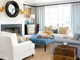 mix and match sofas furniture 86 eclectic furniture for homes eclectic modern beach