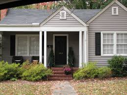 House Paint Schemes by Images About Exterior Paint Colors On Pinterest House Color Save