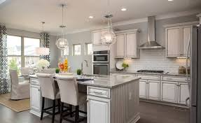 design a virtual kitchen virtual kitchen designer kitchen design ideas kitchen remodel