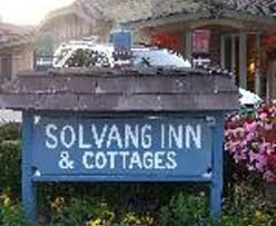 Solvang Inn Cottages by Hotel R Best Hotel Deal Site