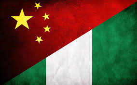 Nigerian Flag China Seeks More Crude Oil Export From Nigeria Sundiatapost