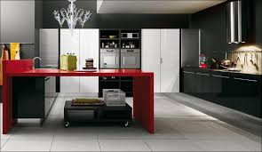kitchen cabinet wood choices custom made kitchen cabinets