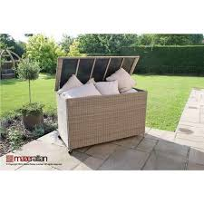 Dunelm Bistro Chair Furniture Covers Garden U0026 Outdoor Furniture Protective Covers