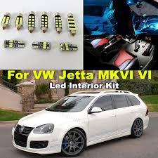 Car Led Interior Lights 2017 Canbus Lights T10 W5w 36mm C5w Car Led Interior Lighting Kit