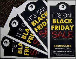 best black friday deals tools 26 best shopping tools i use images on pinterest tools shopping