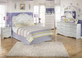 Full Fabric Headboard by Kensington Furniture Zarollina Full Upholstered Headboard W