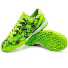 buy boots football free shipping buy best football shoes boys soccer boots