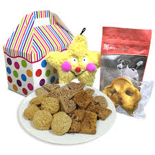 Pet Gift Baskets Dog Gift Baskets