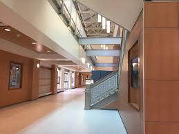 high school project hudson schools model school program massachusetts school building authority