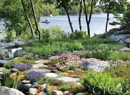 Fern Rock Garden Apartments A Beautiful Waterfront Property Turns Drop Dead Gorgeous