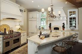 Traditional French Kitchens - kitchen excellent french country kitchens ideas french country