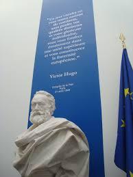 eu news european union news