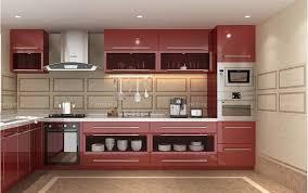 kitchen base cabinet design china modern lacquer kitchen cabinet design kitchen island