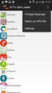 Xbmc Wohnzimmer Pc Apps Installieren Xbmc Airplay Die 20 Besten Tipps Und Tricks