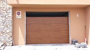 Garage Door Blinds by Replacement Of Garage Gate By Automatic Gate Blinds Repair Work