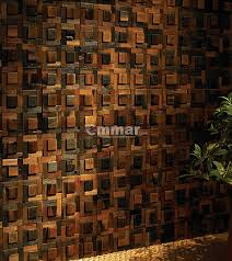 wood pannel solid ship wood panel architectural wall panels