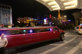 hummer limousine with pool las vegas ladies only bachelorette bash at its best ladyhattan