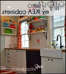 kitchen cabinet design app kitchen cabinet design software all