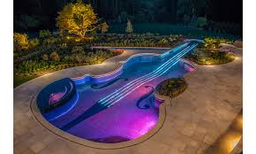 amazing backyard pools e2 80 93 dujour loversiq