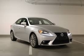 lexus 2014 is 250 2014 lexus is250 select imports inc