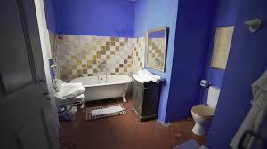 booking chambre hote chambre avec vue saignon ฝร งเศส booking com