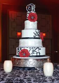 the 25 best old hollywood cake ideas on pinterest hollywood
