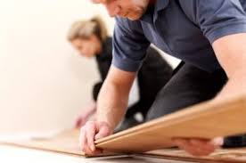 it s easy to install laminate flooring with basic skills swiss
