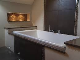 new build bathroom design and installation luxury bathrooms for