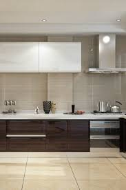 best finish for kitchen cabinets lacquer high gloss lacquer kitchen cabinets best kitchen cabinets