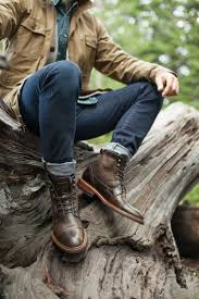 647 best men u0027s style images on pinterest men u0027s style kicks and