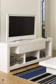 Tv Table 145 Best Storage Bins U0026 Baskets Images On Pinterest Cabinet