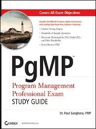 paul sanghera pgmp program management professio booksee org pdf