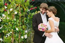 photographe pour mariage photographe de mariage à sion wedding photographer sion