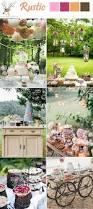 38 adorable wedding dessert table ideas deer pearl flowers
