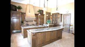 elegant small kitchen design ideas 2017 youtube